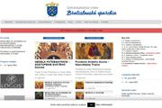 Gréckokat. eparchia Bratislava
