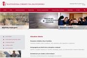 KBS Slovenska